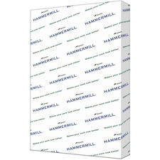 HAM 106125 Hammermill Photo White Surface Color Copy Paper HAM106125