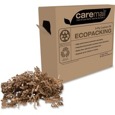CML1118682 - Caremail EcoPacking Packing Paper