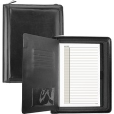 DRN 1010299 Day Runner Windsor Quick View Day Planner DRN1010299