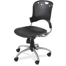 BLT 34552 Balt Circulation Task Chair BLT34552