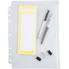 Time Management Organizer Accessories