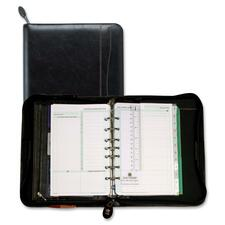 Time Management Organizers