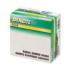 Dixon 89004 Rubber Band