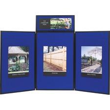 Apollo 93513 Display Board