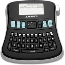 Dymo 1738977 Electronic Label Maker