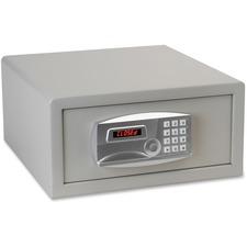 FIR LT1507 FireKing Gary Laptop Safe  FIRLT1507