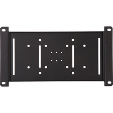 Peerless PLP-V4X2 Flat Panel Adapter Plate
