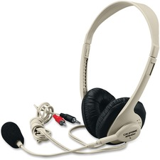 CII 3064AV Califone 3064AV Multimedia Stereo Headsets CII3064AV