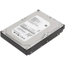 "Lenovo 45J7918 1 TB 3.5"" Internal Hard Drive"