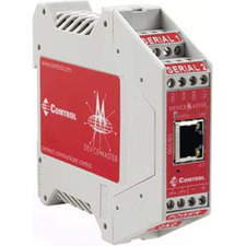 Comtrol DeviceMaster RTS Device Server