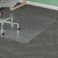 Anti-Static Chair Mats