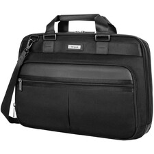 Targus Zip-Thru 15.4' Mobile Elite Notebook Case