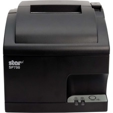 Star Micronics SP712ML Receipt Printer