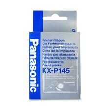 PAN KXP145 Panasonic KXP145 Printer Ribbon PANKXP145