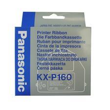 PAN KXP160 Panasonic KXP160 Printer Ribbon PANKXP160