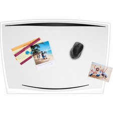 CEP 7707107 CEP Ice Desk Accessories Desk Mats CEP7707107