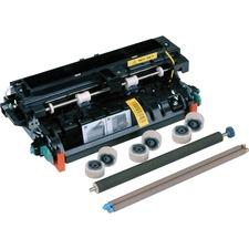 LEX 40X4724 Lexmark 40X4724 Fuser Maintenance Kit LEX40X4724
