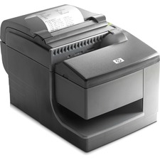 HP Hybrid Thermal Printer with MICR - FK184AA