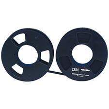 LEX 1040990 Lexmark 1040990 Printer Ribbon LEX1040990