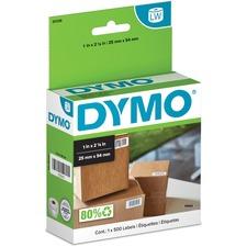 DYM 30336 Dymo LabelWriter Small Multipurpose Labels DYM30336