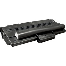 V7 - Toner cartridge ( replaces Samsung ML-1710D3 ), 1 x black, 3000 pages, remanufactured, government GSA