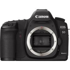 Canon, Inc 2764B003