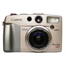 Canon, Inc 7099A001