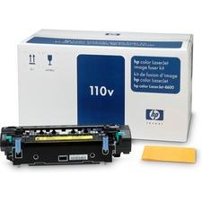 HEW C9725A HP C9725A Laser Fuser Kit HEWC9725A