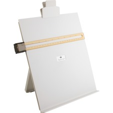 SPR 38953 Sparco Easel Document Holder SPR38953