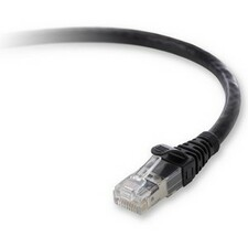 Belkin 20 ft CAT 6a Patch Cable
