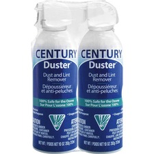 Century Air Duster - Home/Office Equipment