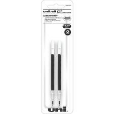 SAN 70207PP Uni-ball 207 Gel Ink Pen Refills