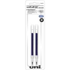 SAN 71207PP Uni-ball 207 Gel Ink Pen Refills