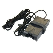 eReplacements AC Power Adapter