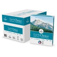 DMR 2700 Domtar EarthChoice Chlorine-free Copy Paper DMR2700
