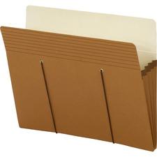 Smead 73228 Pocket Folder