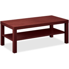 Basyx by HON BLH3160 Coffee Table