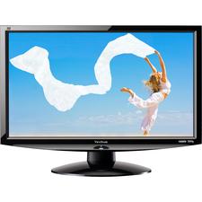 Viewsonic Corporation VX2433WM