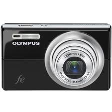 Olympus Corporation 226660