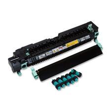 LEX 40X0394 Lexmark 40X0394 Fuser Maintenance Kit LEX40X0394