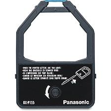 PAN KXP155 Panasonic KXP155 Printer Ribbon PANKXP155
