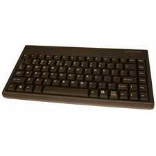 Cherry G86-52400 POS Keyboard