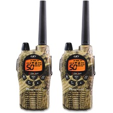 MRO GXT1050VP4 Midland Radio GXT1050VP4 2-Way Radio Pair MROGXT1050VP4