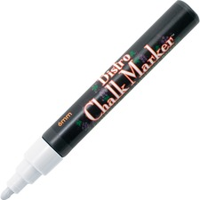 UCH 480S0 Uchida Bistro Water-based Chalk Markers UCH480S0