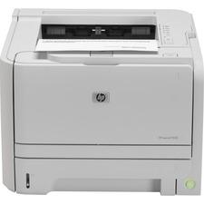 HEW CE461A HP LaserJet P2035 Printer HEWCE461A