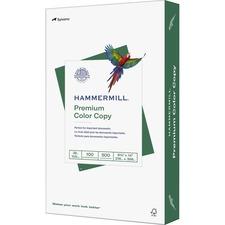 HAM 102475 Hammermill Color Copy Paper HAM102475