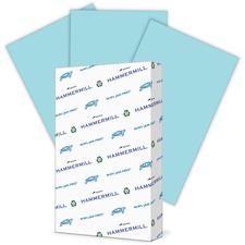 HAM 103317 Hammermill Super-premium Multipurpose Paper HAM103317