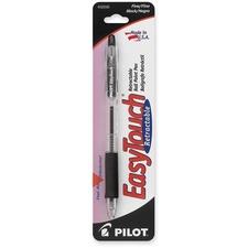PIL 32230 Pilot EasyTouch Retractable Ballpoint Pens PIL32230