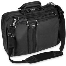 Kensington 62220 Carrying Case