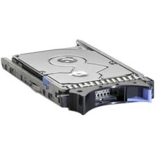 """Lenovo 300 GB 2.5"""" Internal Hard Drive - SAS"""